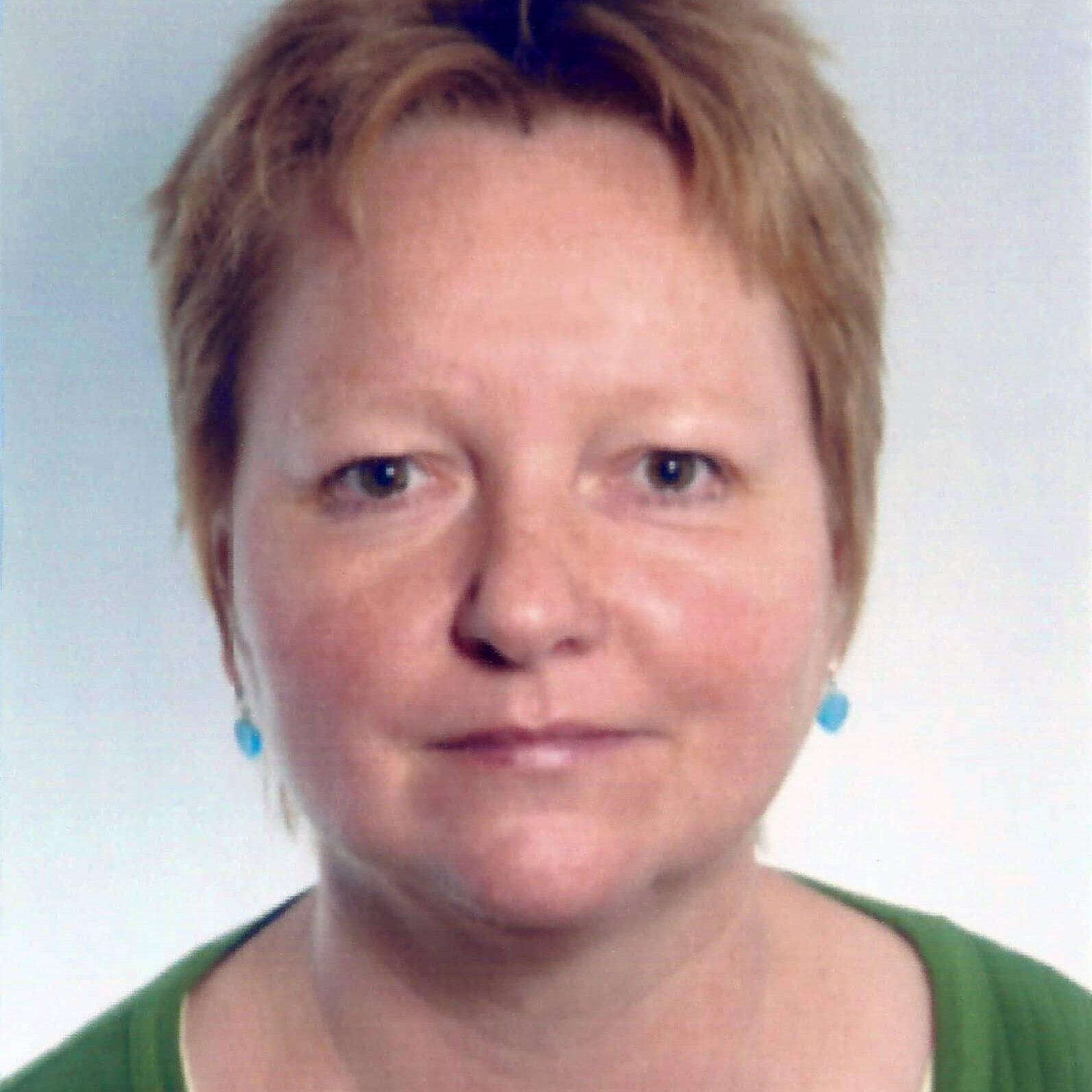 Kirsten, 2009.